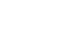 Oudt Leyden Shield